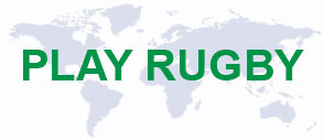 playrugby green 1 45