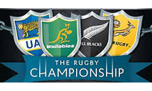 rugby-championship