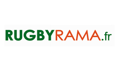 rugby-rama