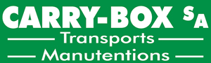 carry-box